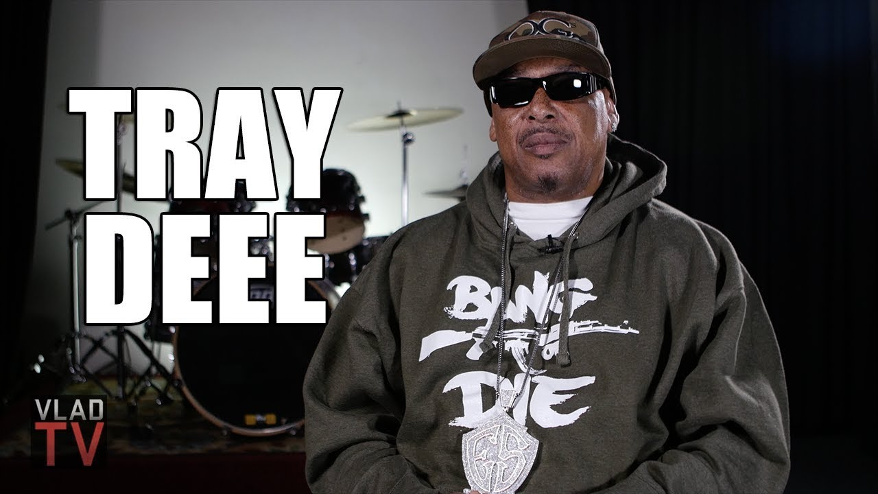 tray-deee-death-row-moved-as-a-unit-regardless-of-street-affiliation-part-4