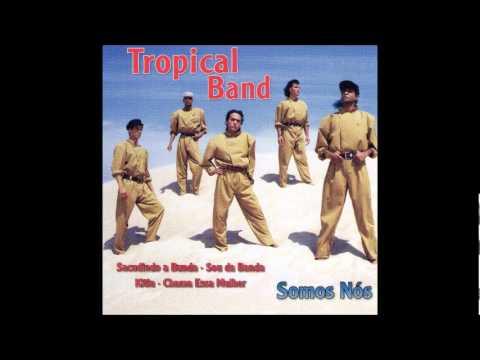 VIDEO: Tropical band - Meia noite