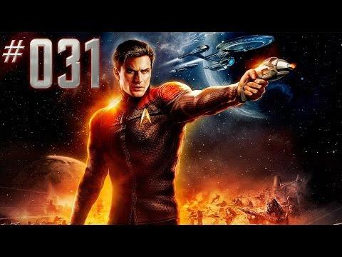 Star Trek: Online ►31◄ Die Nacht des Kometen (Pt.1) ─ Let's Play [Deutsch / HD]