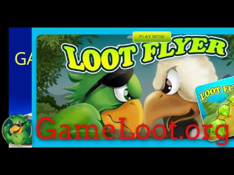 Game Loot Network Review New Hampshire