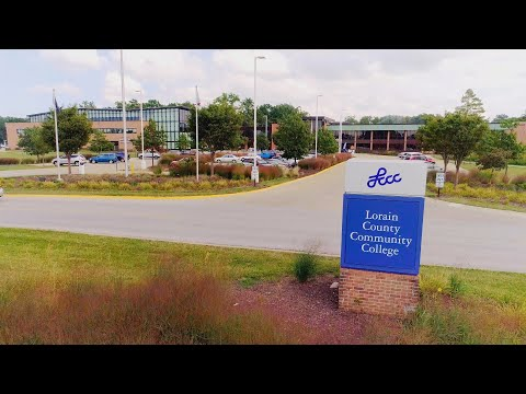 Lorain County Community College Impact