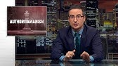 last week tonight with john oliver s05e28 openload