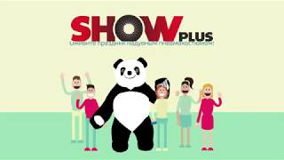 """How to Start Your Business """"Pneumatic Suits (Inflatable Costumes) from SHOWplus"""""""