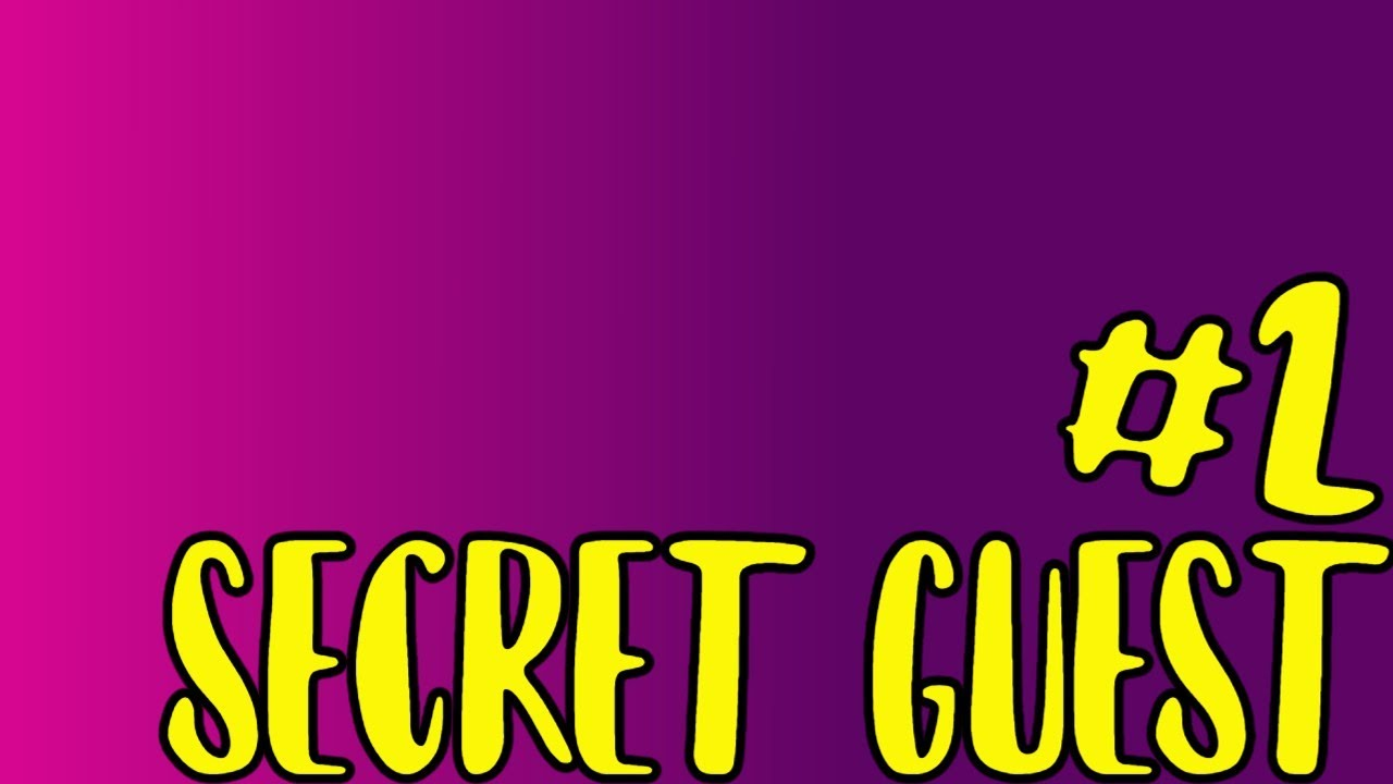 S2#2 Нууц Бүсгүй -The Keks Podcast