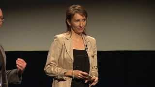 PITCH THIS! WINDOW WATCHING | TIFF Industry Conference 2013