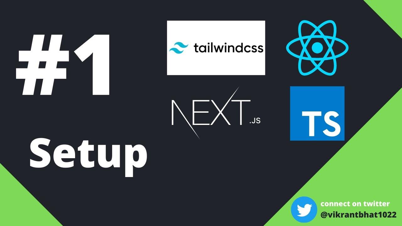 NextJS Start Project Setup with Typescript, Husky, Prettier, ESLint #1