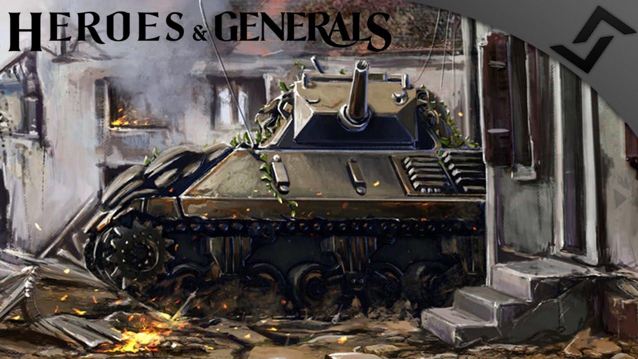 M10 Wolverine Infantry Destroyer - 154.6KB