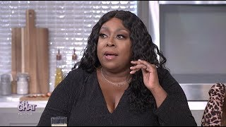 What Loni Love Would Subtly Post on Social Media if Ever in Danger