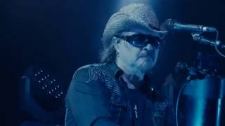 """Europe - Heart Of Stone (Live At The Roundhouse 'The Final Countdown 30th Anniversary Show"""") 2016"""