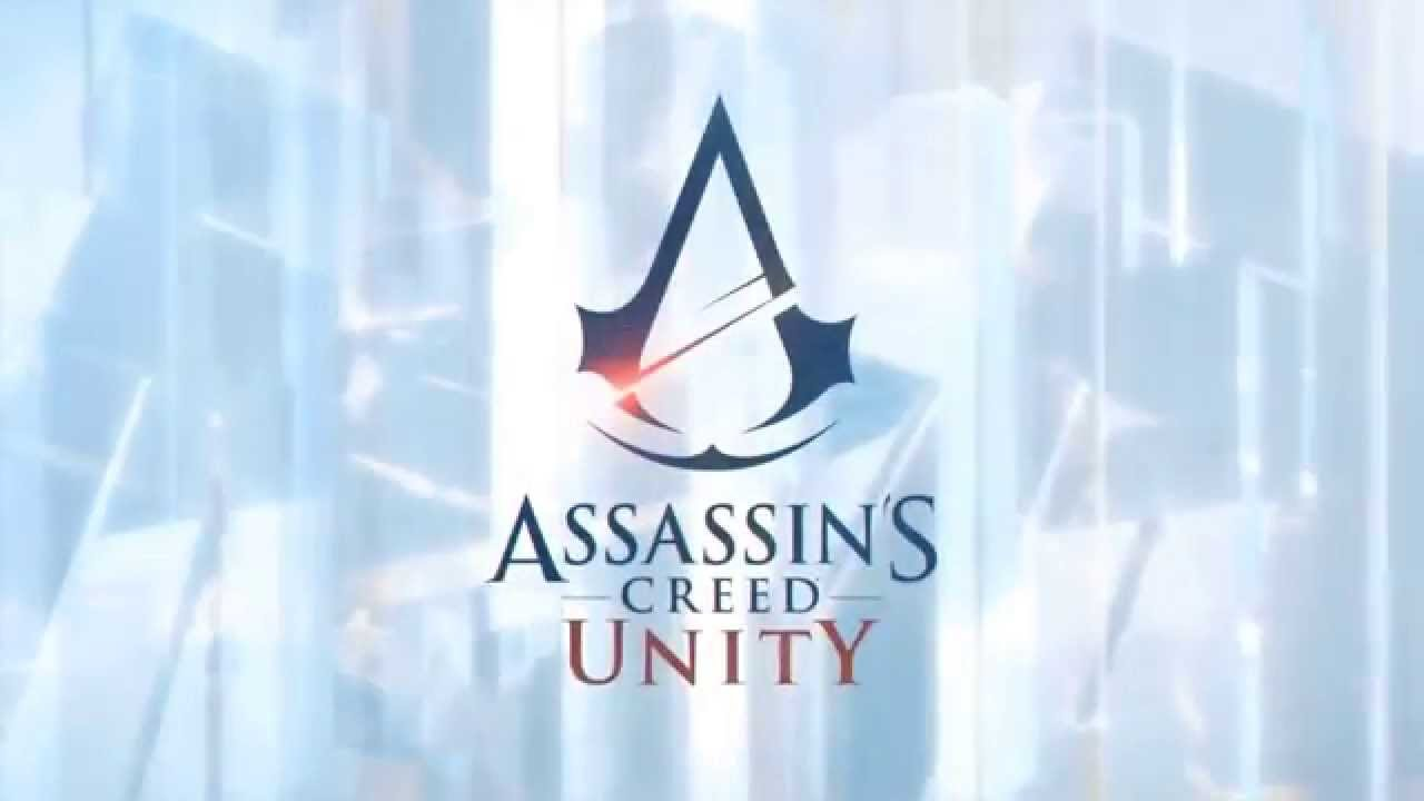 Assassin S Creed Unity 3d Intro Template Ac Unity Gameplay
