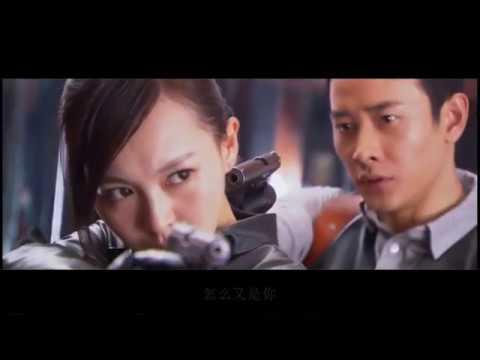 Download [Fanmade] Tang Yan & Luo Jin - 'Agent X' No Regrets MV