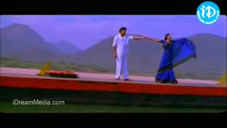 Maina Emainaave Song - Maa Annayya Movie Songs - Rajasekhar - Meena - Maheshwari
