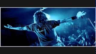 Ghum By Calcutta Blues