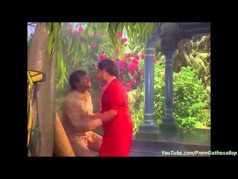 Megha Re Megha Re   Pyaasa Sawan
