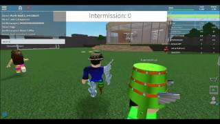 Roblox Kick Off (How to be pro)