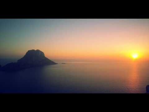 Three Drives - Sunset On Ibiza (HD)