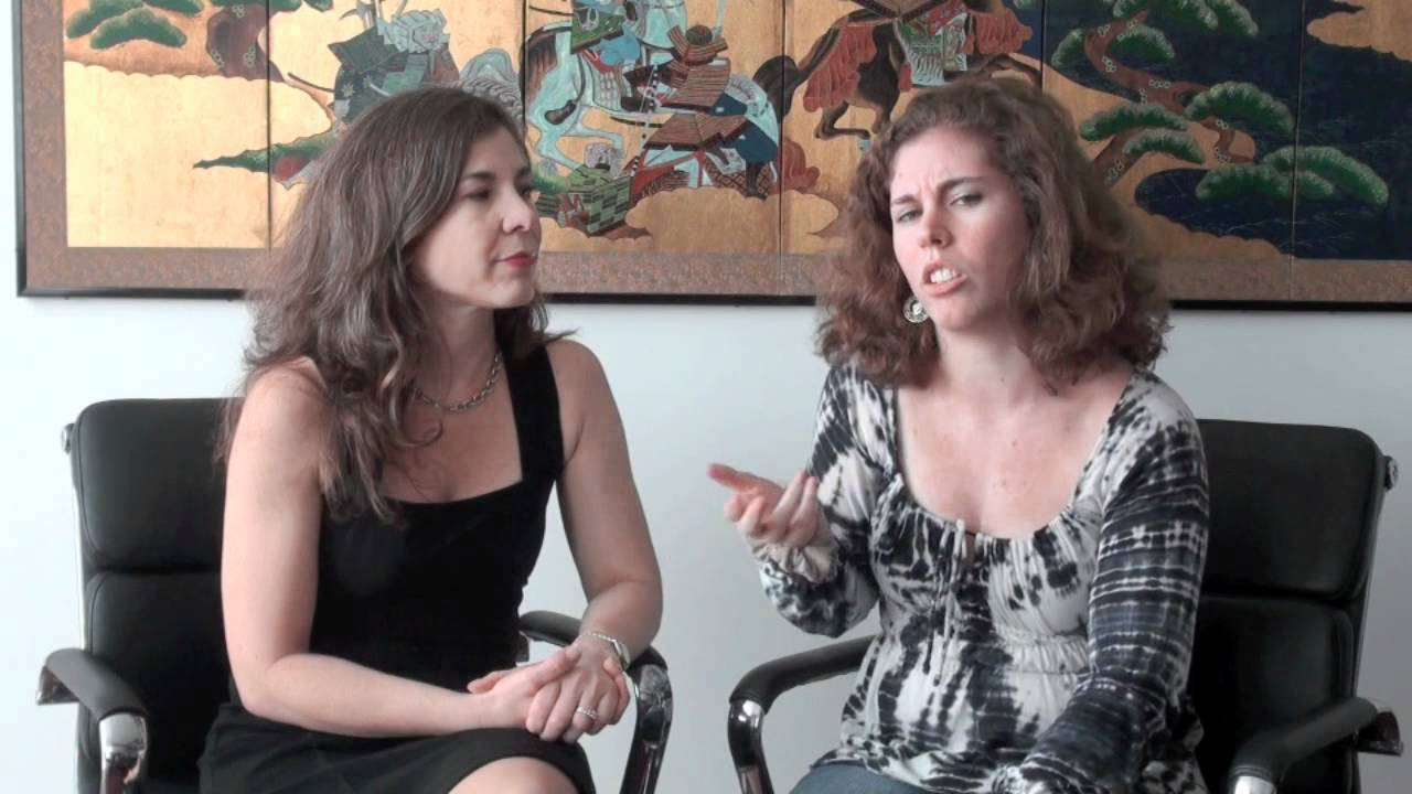 Bonus Episode Mom And Daughter Talk About Sex - Youtube-4254