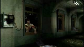 Resident Evil 2 com hiro. Part-28