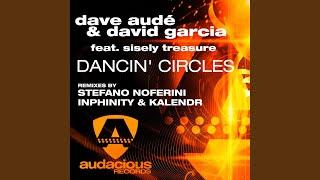 Play Dancin' Circles (Stefano Noferini Remix)