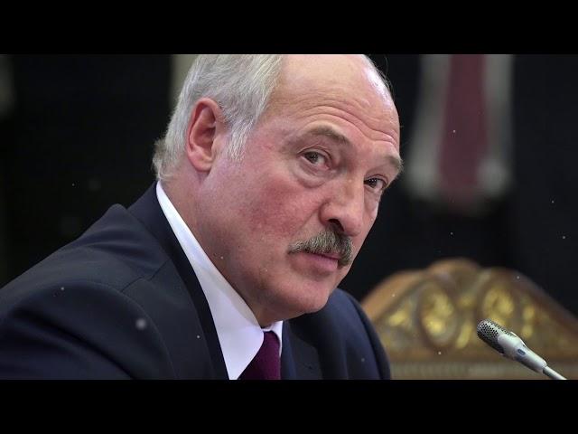 Срочно! Депутаты Беларуси бьют ТРЕВОГУ! Лукашенко ТИРАН! Как этого можно НЕ ЗАМЕЧАТЬ, глаза откройте - The Vesti