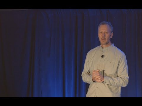 Dr. Mark Berger - 'Low Carb Radiology: Enhancing Your Image'