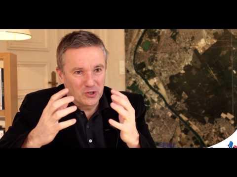 M. Dupont Aignan, parlons de l'article 50 - réponse de l'UPR