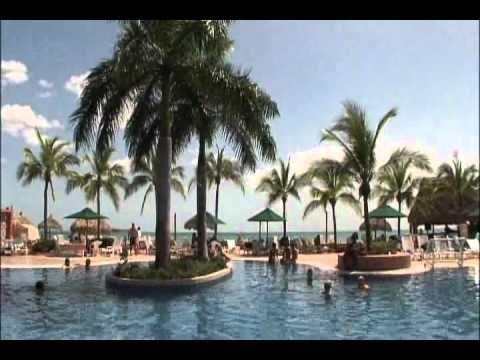 Royal Decameron Beach Resort Panama Tripcentral Ca Agent Review You