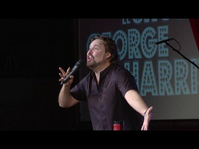El Show de GH 16 de Mayo 2019 Parte 1