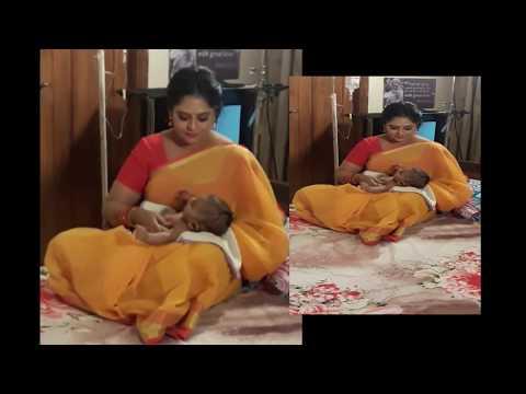 Matrudevobhava | serials | shuting