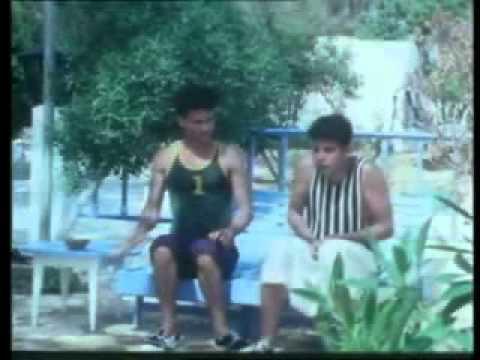 O5THA W TÉLÉCHARGER TUNISIEN FARDA FILM L9AT