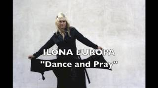 DANCE AND PRAY