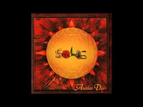 Solas - Scarecrow's Dream