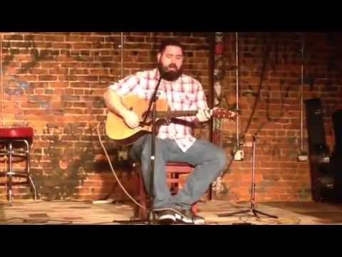 Ed Adams - Song for Molino