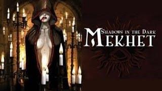 Video The Gentleman's Guide to Requiem Vampires: Clan Mekhet download MP3, 3GP, MP4, WEBM, AVI, FLV Juni 2017