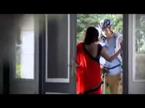 Bangladeshi hot girl tina Tell me