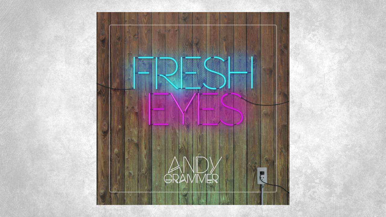freeze andy grammer mp3 download