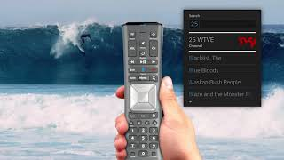 Cox Communications | How To Use the New Contour Guide & DVR