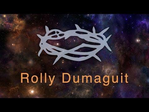GC Session - Rolly Dumaguit (Australia)