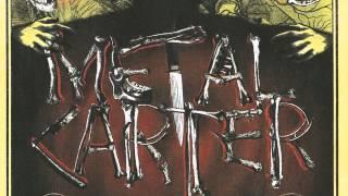 Metal Carter - Traccia 05 - T R U C E  feat Noyz Narcos - Cosa avete fatto a Metal Carter