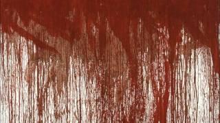 Ferruccio Busoni - Turandot Suite, VI-VII