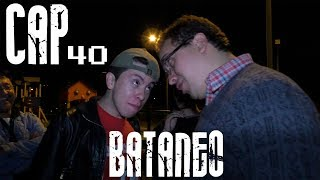 con-nimo-de-ofender-cap-40-bataneo