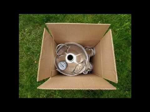 . Самогона. Купить дрожжи с доставкой. Турбо дрожжи alcotec whisky turbo w/ga. 220 р. В корзину. 90 р. В корзину. Винные дрожжи, 100 грамм.