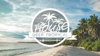 DOMENICO - Sirens(Disco Fries Remix)