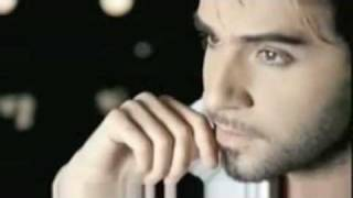 Ismail YK & Ebru Yasar  - Seviyorum Seni (Video Klip)