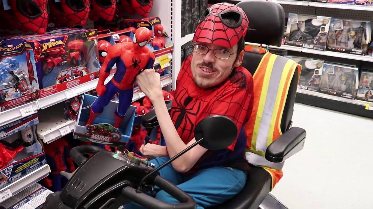 so-much-spider-man-ricky-berwick