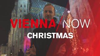 VIENNA / NOW - Christmas in Vienna