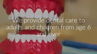 Best Dental Implants in Miami, FL | 305-596-0104