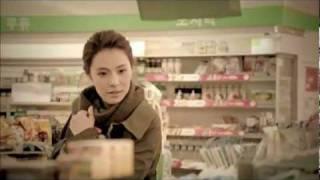 [MV] After School (애프터스쿨) - Love Love Love (GomTv) [HD 720p]