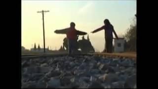 Welat Veda - Dıyarbekır Video