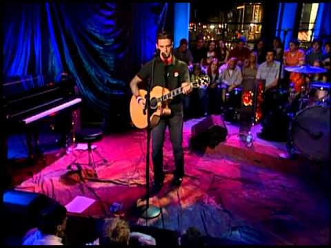 Dashboard Confessional Unplugged 02 The Best Deceptions